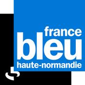 Rádio France Bleu Normandie (Seine-Maritime - Eure)