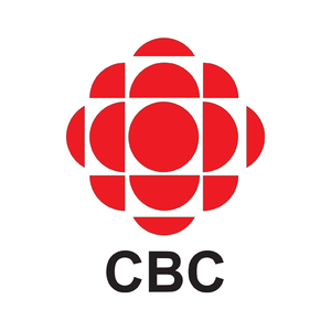 Rádio CBC Radio One Winnipeg
