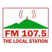 Rádio 2OCB - Orange 107.5 FM