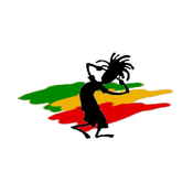 Rádio Reggae Connection