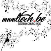 Rádio mnmltech