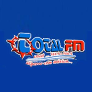 Rádio Total FM