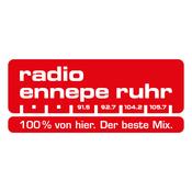 Rádio Radio Ennepe Ruhr
