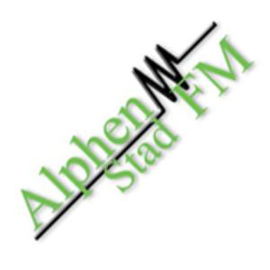 Rádio Alphen Stad FM