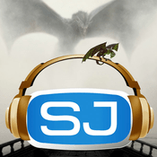 Podcast Serienjunkies - Game of Thrones Podcast