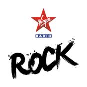 Rádio Virgin Radio Rock