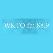 Rádio WKTO - Christian Radio 88.9 FM