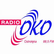 Rádio Radio OKO