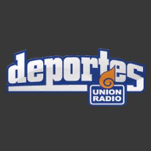 Union Radio - Deportes