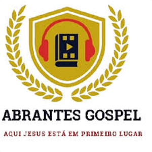 Rádio ABRANTES GOSPEL
