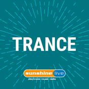 Rádio sunshine live - Trance