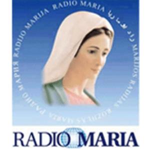 Rádio RADIO MARIA CANADA ITALIA