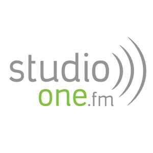 Rádio Studio 1 FM Saudi Aramco