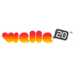Rádio Welle20