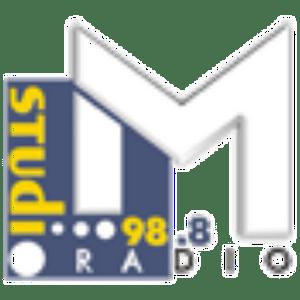 Rádio Radio Studio M 98.8FM