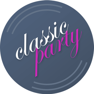 Rádio OpenFM - Classic Party