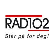 Rádio RAD1O2