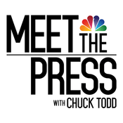 Podcast NBC Meet the Press