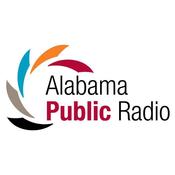 Rádio Alabama Public Radio - WUAL