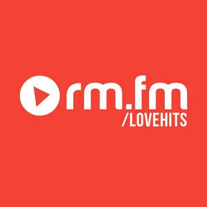 Rádio Lovehits by rautemusik