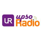 Rádio Upsas