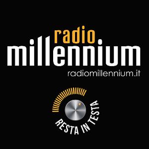 Rádio Radio Millennium