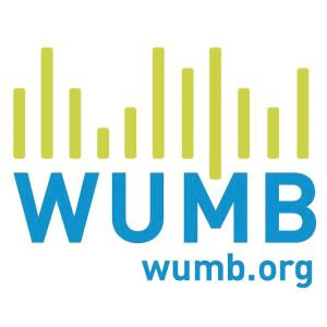 Rádio WUMB 91.9 fm