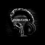 Rádio Radio-Family