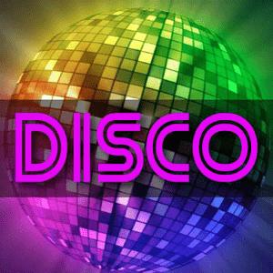 Rádio CALM RADIO - Disco