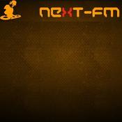 Rádio Next-FM