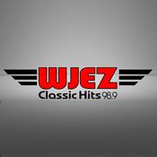 Rádio WJEZ - Classic Hits 98.9 FM