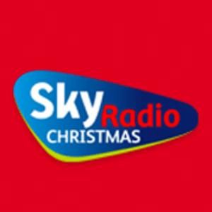 Rádio Sky Radio Christmas