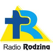 Rádio Radio Rodzina