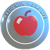 Rádio Radio New York Live