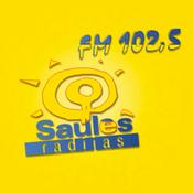 Rádio Saulės radijas