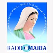 Rádio RADIO MARIA RUSSIA - Радио Мария