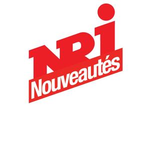 Rádio NRJ NOUVEAUTES