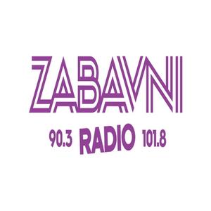 Rádio Zabavni Radio