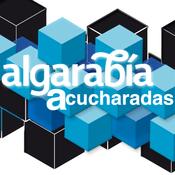 Podcast Algarabía a cucharadas. Podcast oficial de Algarabía