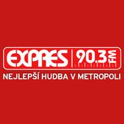 Rádio Expres Radio