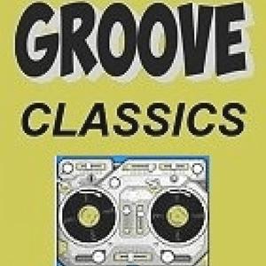 Rádio Groove_Classics
