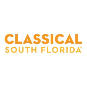 Rádio WKCP - Classical South Florida 89.7 FM