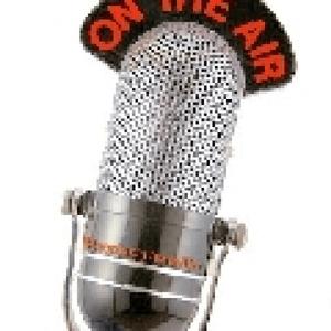 Rádio hitradio99
