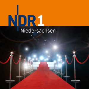 Podcast NDR 1 Niedersachsen - Stars am Sonntag
