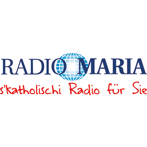 Rádio RADIO MARIA SCHWEIZ