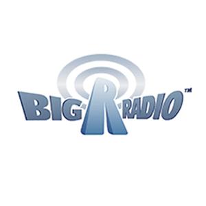 Rádio BigR - 100.3 The Rock Mix