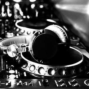 Rádio Radio Caprice - Techno