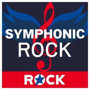 Rádio ROCK ANTENNE - Symphonic Rock
