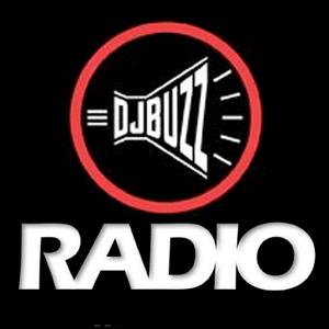 Rádio DJBUZZ RADIO - LA RADIO DE TOUS LES DEEJAYS !