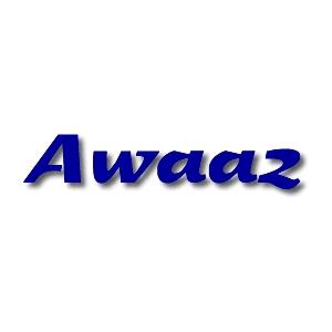 Rádio Awaaz FM